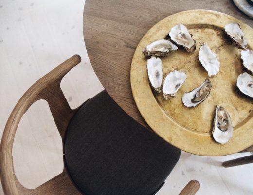 Jacques Branellec Austernzucht perlenzucht 520x400 - Jacques Branellec: Austernzucht der Extraklasse und goldene Perlen