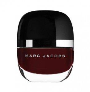 Marc Jacobs Make up Foto Marc Jacobs 291x300 - Marc Jacobs: Start der eigenen Make-Up-Linie