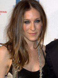 Sarah Jessica Parker by wikimedia David Shankbone - Sarah Jessica Parker: Kollektion mit Manolo Blahnik