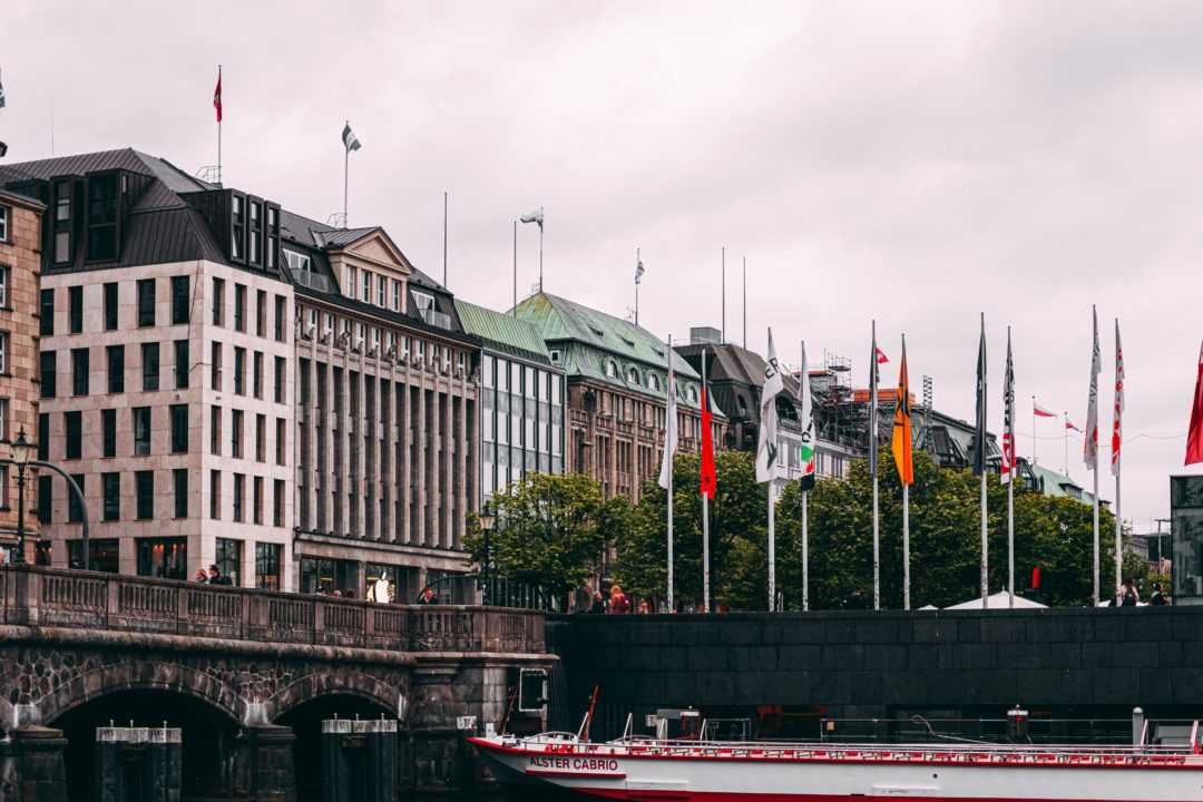 alsterhaus hamburg kaufhaus 1080x720 - Das Alsterhaus in Hamburg