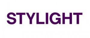 stylight Copy 300x129 - Bequem von zuhause aus shoppen mit Stylight.de