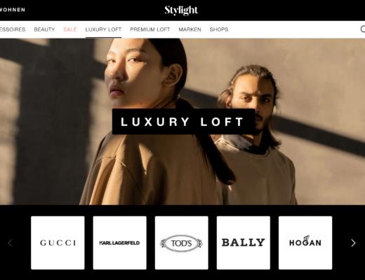 stylight de online shop modeshop luxusmode luxury loft 520x400 - Bequem von zuhause aus shoppen mit Stylight.de