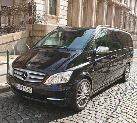 Bildschirmfoto 2013 07 08 um 11.53.10 - Mercedes Viano – Luxus im Van