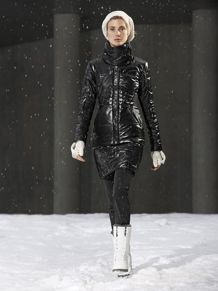 Adidas_Sport_Womenswear2013
