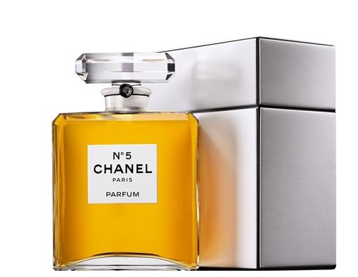 Bildschirmfoto 2013 07 19 um 16.36.27 - Grand Extrait von Chanel