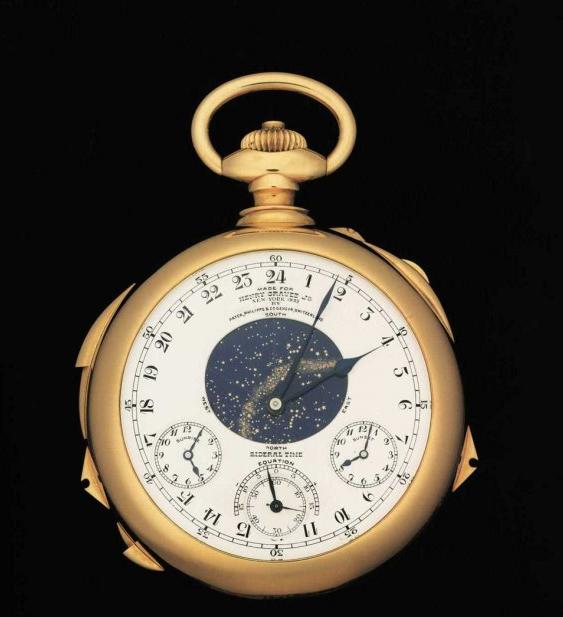 Patek_Philippe_Al_Thani_Auction