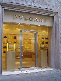 "Bulgari by wikimedia Sergio Calleja - Bulgari enthüllt ""Diva Collection"" in Paris"