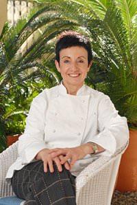 Carme Ruscalleda by wikimedia Fotodimatti - Carme Ruscalleda: Eine der erfolgreichsten Köchinnen der Welt!