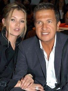 Kate Moss Quelle Wikimedia 225x300 - Christie's: Kate Moss als Thema einer Kunstauktion