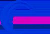 Logo Sponsored Post klein - Lust auf einen Premium Urlaub? Dann buchen Sie jetzt Ferien am Wörthersee