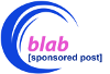 Logo Sponsored Post_klein