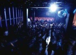 Lux Fràgil Lissabon by wikimedia Fssmgn - Club Lux-Fràgil in Lissabon: Feiern in der Disco von John Malkovich