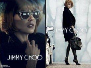 Nicole Kidman Jimmy Choo Foto Jimmy Choo 300x225 - Nicole Kidman für Jimmy Choo
