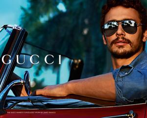 Bildschirmfoto 2013 08 07 um 21.20.46 300x241 - James Franco ist das Gesicht der neuen Gucci-Kampagne