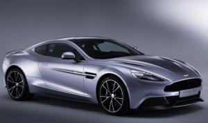 Bildschirmfoto 2013 08 10 um 22.43.46 300x178 - Aston Martin wird 100