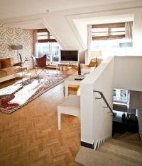 Foto: cortiina.com