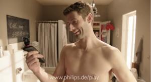 Philips Play 300x163 - Modern Style in der Bartrasur mit Philips