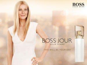 boss jour pour femme hero 300x225 - Boss Jour Pour Femme: Neuer Duft mit Gwyneth Paltrow