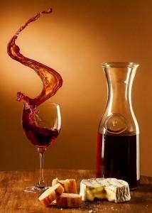 wikimedia Stefan Krause 214x300 - Die exklusivsten und teuersten Weine der Welt