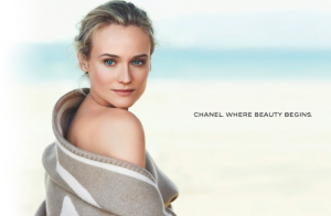 Bildschirmfoto 2013 09 07 um 21.27.20 300x196 - Diane Kruger & Chanel - Where Beauty begins