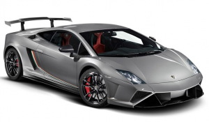 Lamborghini_ Gallardo_Squadra Corse