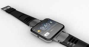 Bildschirmfoto 2013 09 21 um 15.11.07 300x160 - Ein Ausblick auf die Smartwatch