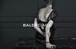 Alexander_Wang_Balenciaga