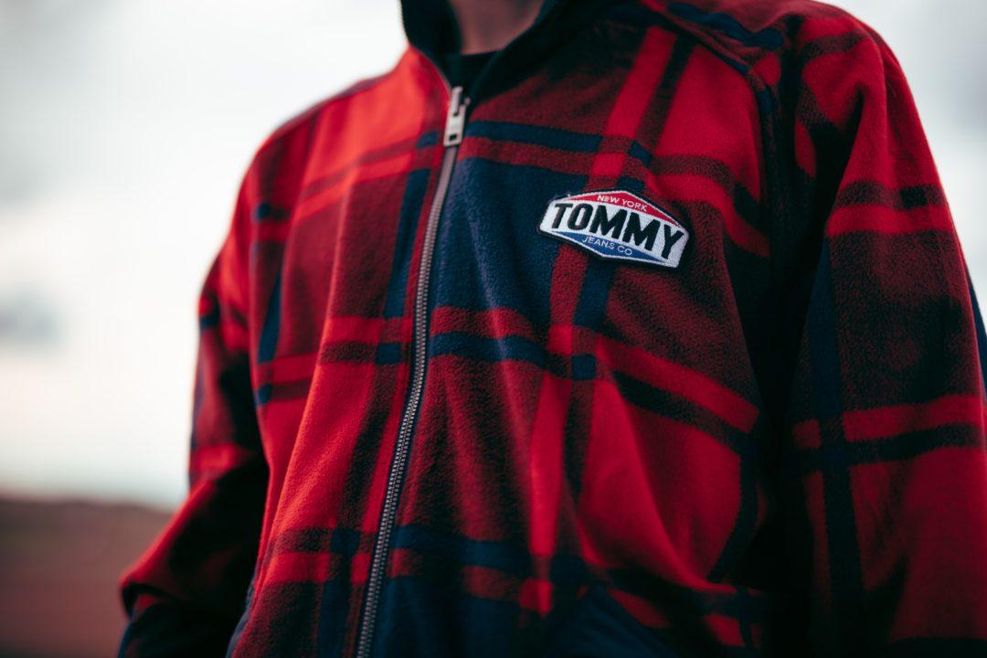 tommy hilfiger duesseldorf 1080x720 - Neuer Tommy Hilfiger Store in Düsseldorf