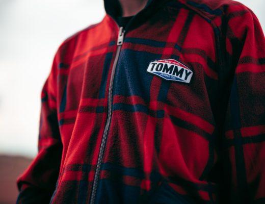 tommy hilfiger duesseldorf 520x400 - Neuer Tommy Hilfiger Store in Düsseldorf