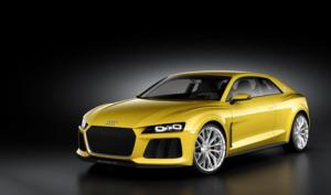 Audi_Sport Quattro Coupe
