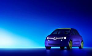Bildschirmfoto 2013 10 12 um 19.22.33 300x185 - Renault Twin Z – ein futuristisches Konzept
