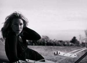 Bildschirmfoto 2013 10 26 um 00.10.25 300x218 - Cate Blanchett feat. Silhouette