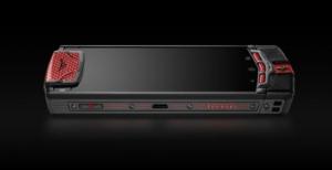 Bildschirmfoto 2013 10 26 um 00.35.51 300x154 - Ein neues Smartphone von Vertu und Ferrari