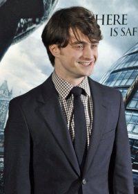 Daniel Radcliffe by wikimedia Joella Marano - Die 30 reichsten Briten unter 30