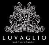 Logo Luvaglio Quelle Wikimedia - Luvaglio: Exklusivität auf die Spitze getrieben