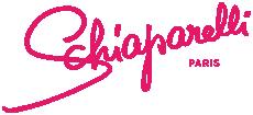 Logo Schiaparelli