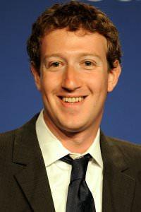 Mark Zuckerberg by wikimedia Guillaume Paumier - Mark Zuckerberg kauft seine Nachbarschaft auf