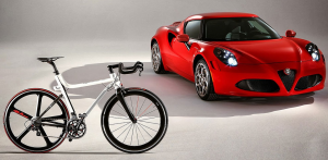Bildschirmfoto 2013 11 09 um 12.47.18 300x147 - Das Fahrrad von Alfa Romeo