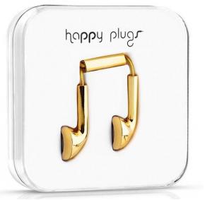 Bildschirmfoto 2013 11 09 um 12.55.08 300x283 - Goldenes Hörvergnügen mit Happy Plugs