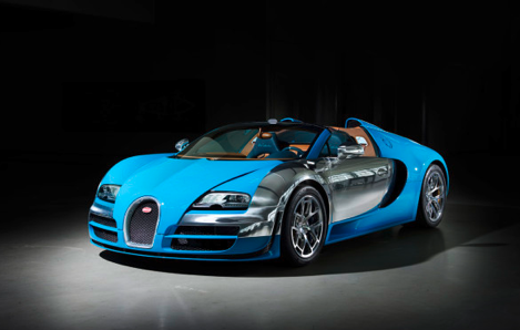 Bildschirmfoto 2013 11 16 um 18.15.51 - Bugatti Veyron Legend Meo Constantini