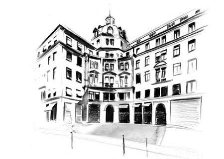 Apropos Store München