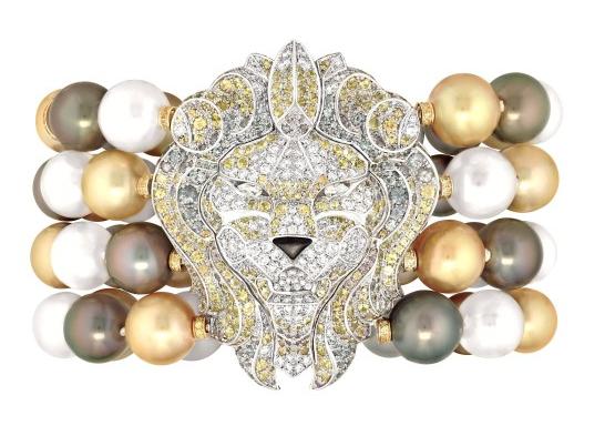 Bildschirmfoto 2014 01 26 um 14.37.35 - Die Perlen von Chanel