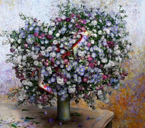 Bildschirmfoto 2014 02 28 um 14.41.25 - Ein malerischer Frühling mit Christian Louboutin
