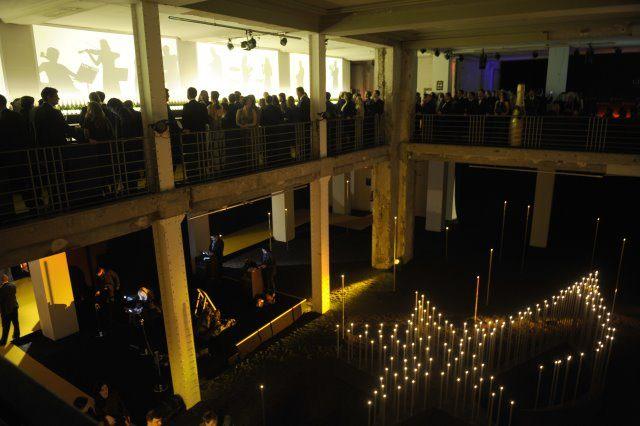 DSC3050 - Moët & Chandon Grand Scores: Berlinale-Eröffnung und Hommage an Filmmusik