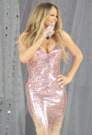 Mariah Carey cc by wikimedia SKSK6 - Sängerin Mariah Carey verkauft ihr Anwesen in Los Angeles
