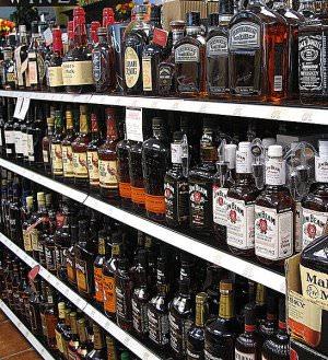 Whisky und Bourbon cc by wikimedia Decatur Wine Spirits - Auktion: Sammlung von seltenen Whiskyflaschen kommt unter den Hammer