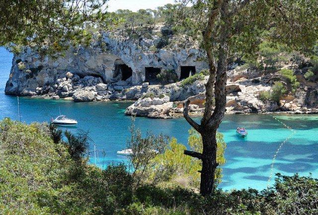 Frank Deckmann Mallorca - Urlaub und gute Investition - Luxusimmobilien auf Mallorca
