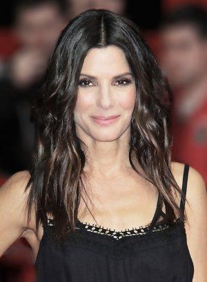 Sandra Bullock cc by 3.0 wikimedia Richard Goldschmidt - Forbes: Sandra Bullock ist bestverdienende Hollywood-Schauspielerin