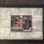 lamberz 1 150x150 - Stilvoller Weihnachtsgenuss mit der Lambertz Geschenktruhe