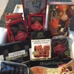 lamberz 3 e1417158415165 150x150 - Stilvoller Weihnachtsgenuss mit der Lambertz Geschenktruhe